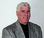 picture of David Morgan